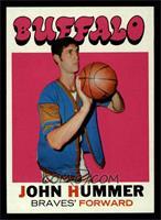 John Hummer [NMMT]