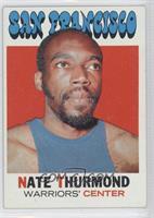 Nate Thurmond