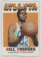 Bill Bridges [PoortoFair]