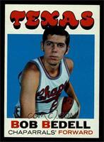 Bob Bedell [EXMT]