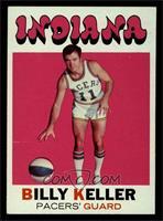 Bill Keller [VG]
