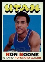 Ron Boone [EX]