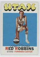 Red Robbins