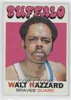 Walt Hazzard [Good to VG‑EX]