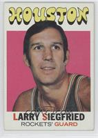 Larry Siegfried [GoodtoVG‑EX]