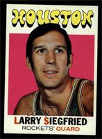 Larry Siegfried [EX MT]