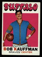 Bob Kauffman [VG]