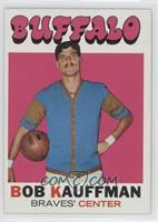 Bob Kauffman