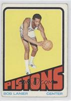 Bob Lanier [Good to VG‑EX]