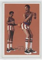Bobby Joe Mason, Frank Stephens [PoortoFair]
