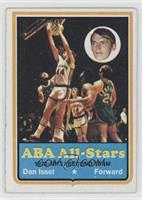 Dan Issel [Good to VG‑EX]