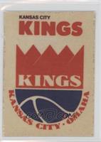 Kansas City Kings