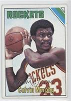 Calvin Murphy [Good to VG‑EX]