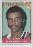 Billy Knight [Good to VG‑EX]