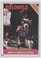 Artis Gilmore [Good to VG‑EX]