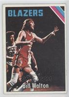 Bill Walton [Good to VG‑EX]