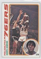 Darryl Dawkins [Good to VG‑EX]