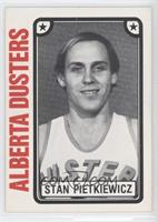 Stan Pietkiewicz