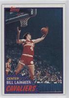Bill Laimbeer