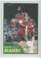 Calvin Natt