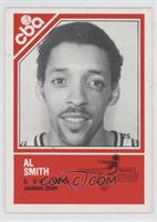 Al Smith