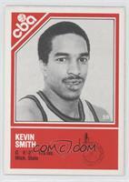 Ken Smith