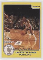 Fat Lever