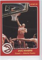 Doc Rivers