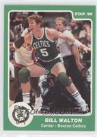 Bill Walton (Green Border)