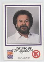 Joe Proski