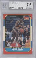 Thurl Bailey [BGS 7.5]
