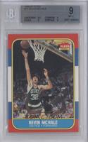 Kevin McHale [BGS 9]