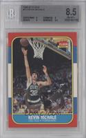 Kevin McHale [BGS 8.5]