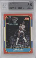 Larry Nance [BGS 8.5]