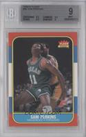 Sam Perkins [BGS 9]