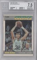 Kevin McHale [BGS7.5]