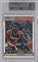 Jerome Kersey [BGS 9]