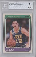 John Stockton [BGS8]