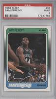 Sam Perkins [PSA 9]