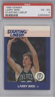 Larry Bird [PSA 4]