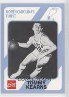 Tommy Kearns