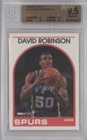 David Robinson [BGS9.5]