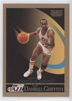 Darrell Griffith