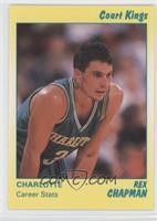 Rex Chapman /2000