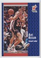 Alec Kessler
