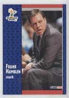Frank Hamblen