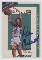 Pete Chilcutt