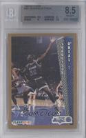 Shaquille O'Neal [BGS 8.5]