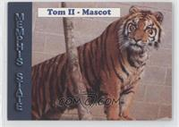 Tom II