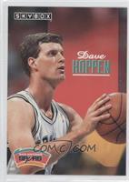 Dave Hoppen